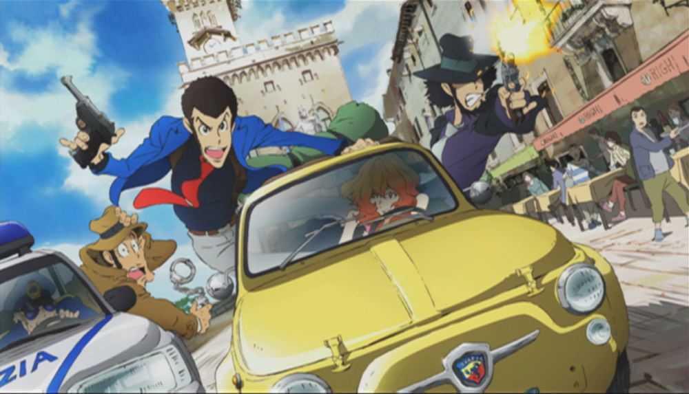 animes-outono-01