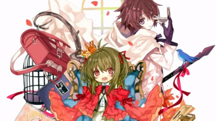 animes-outono-06