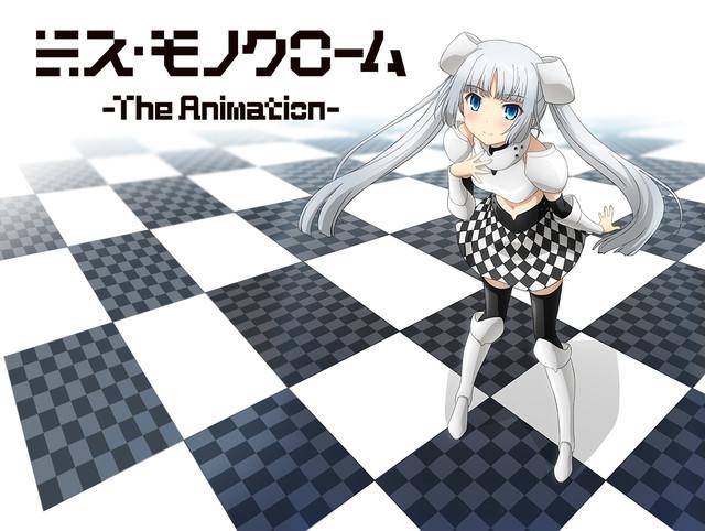animes-outono-10