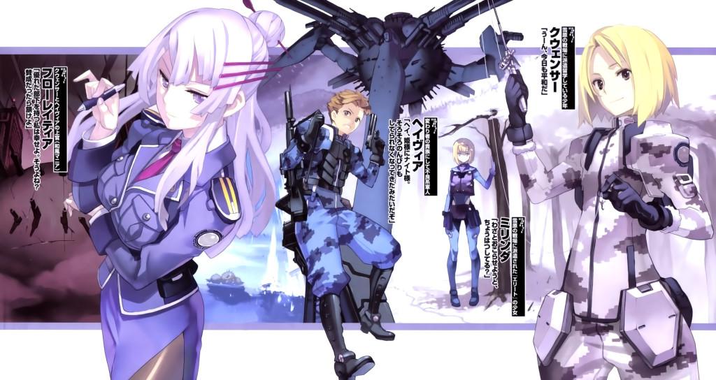animes-outono-12
