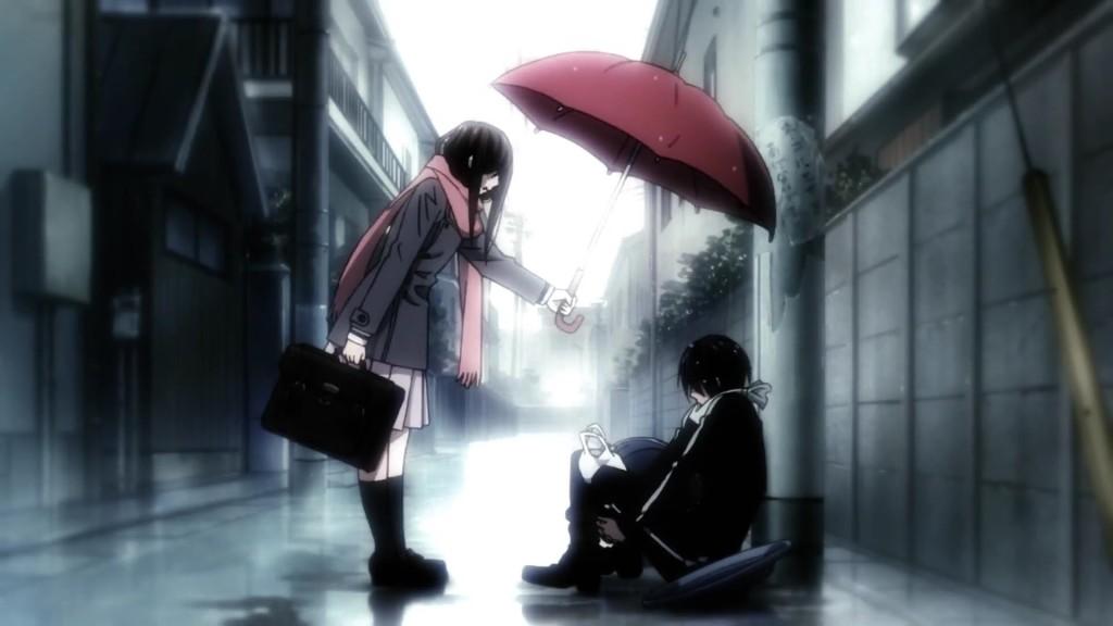 animes-outono-13