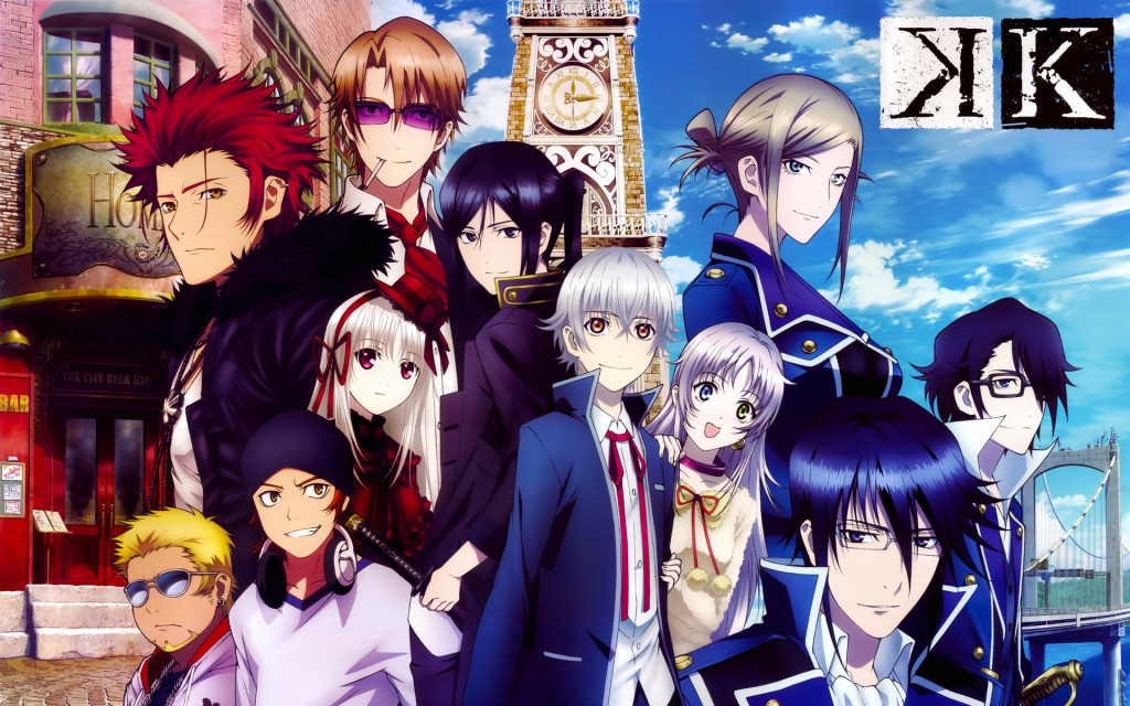 animes-outono-14