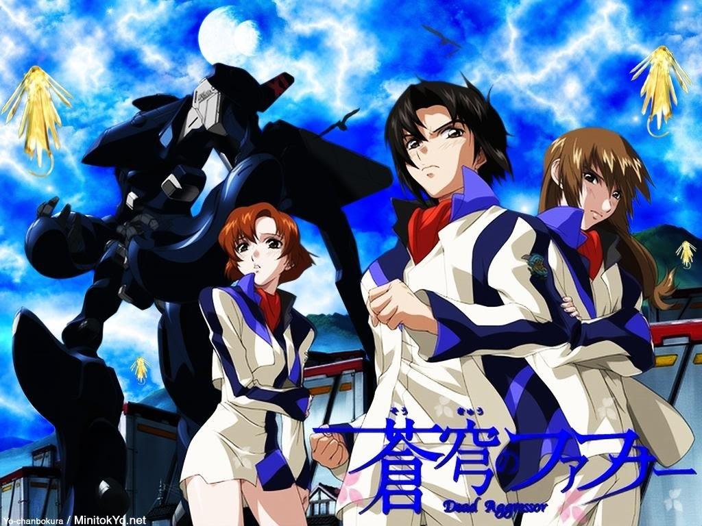 animes-outono-15