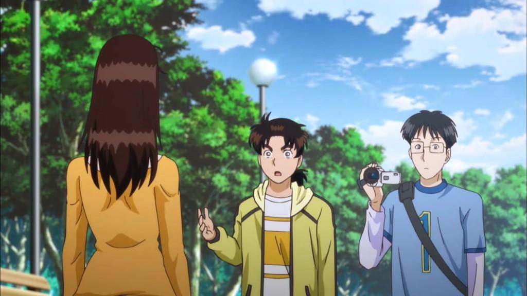 animes-outono-18