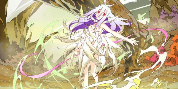 animes-outono-31