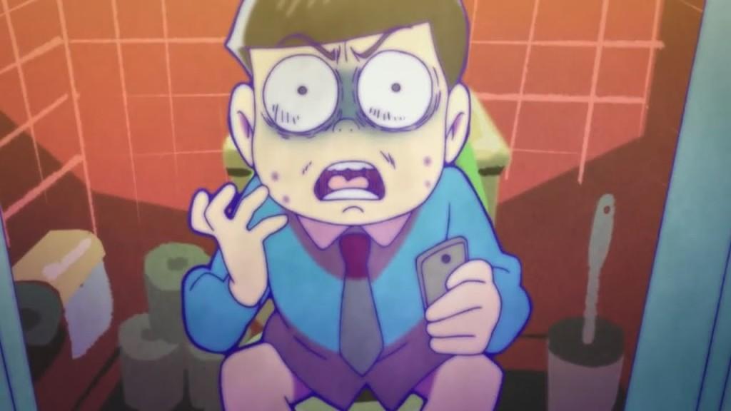 animes-outono-38