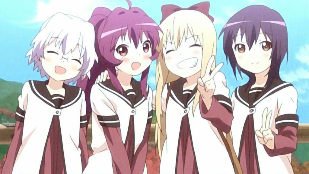 animes-outono-39