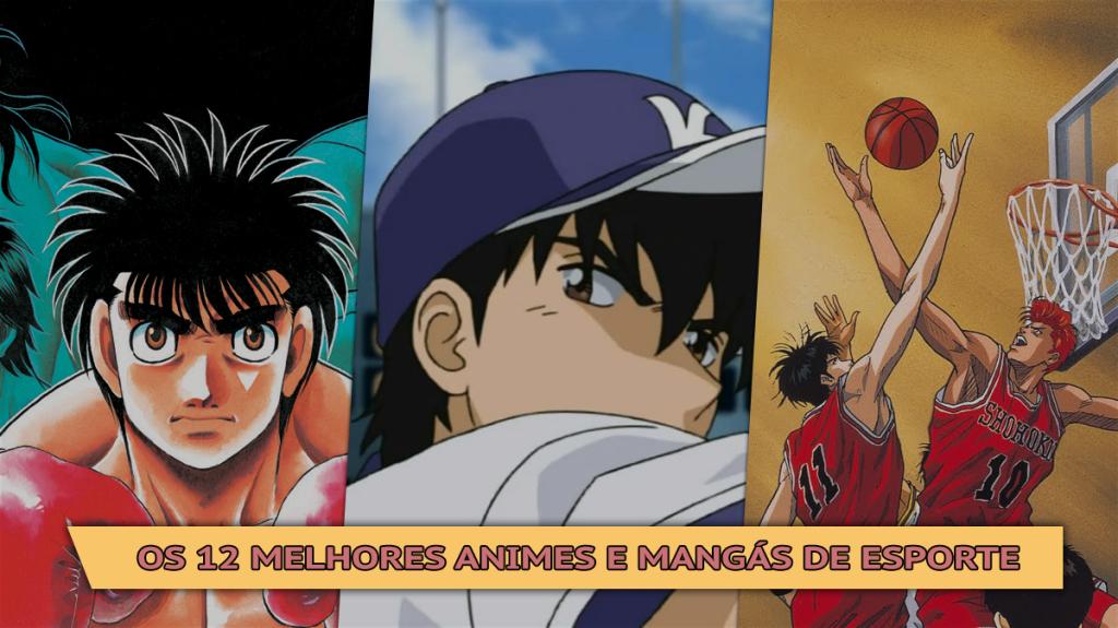 melhores-animes-esporte