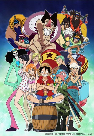 one-piece-winter-special