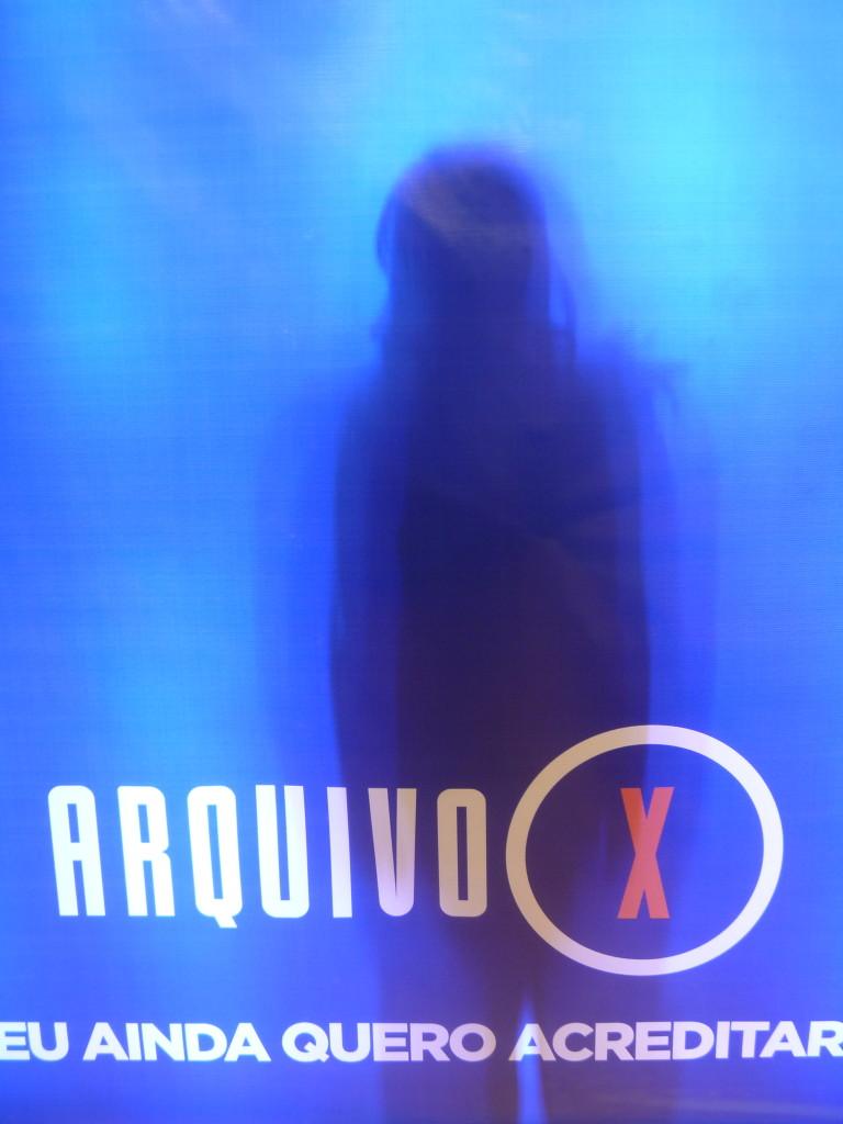 arquivox