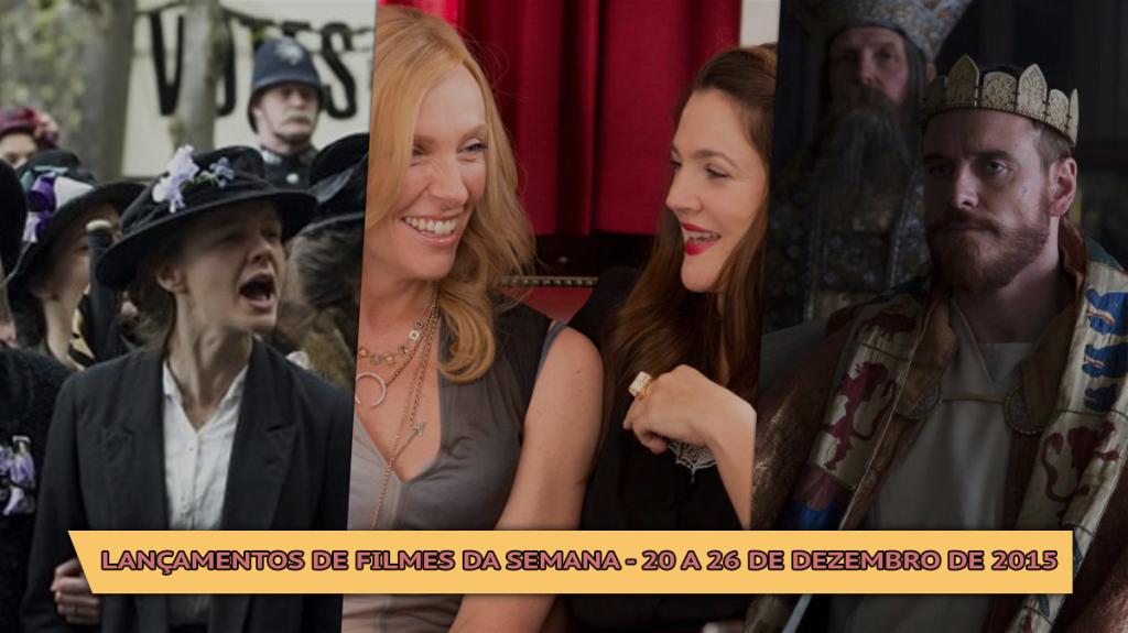 chicos-lancamentos-filmes-20151217
