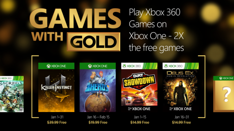 games-with-gold-janeiro