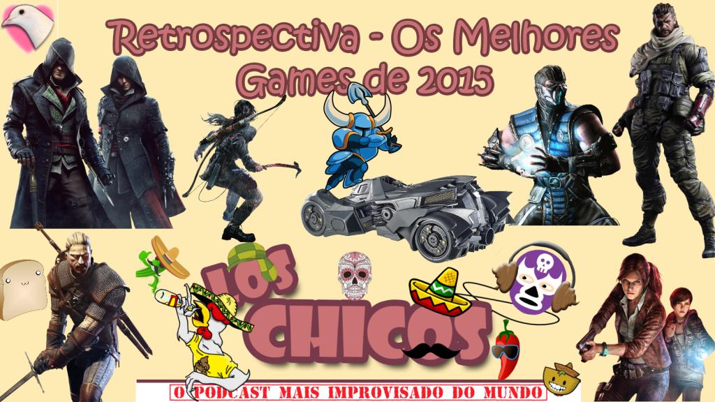 imagem_destacada_retro_games