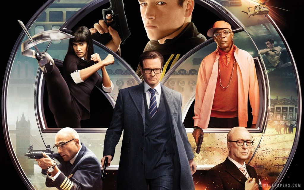 melhores-filmes-2015-02