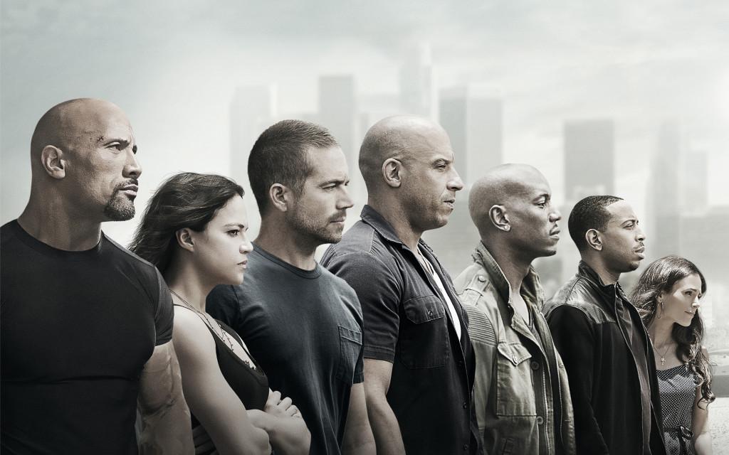 melhores-filmes-2015-05