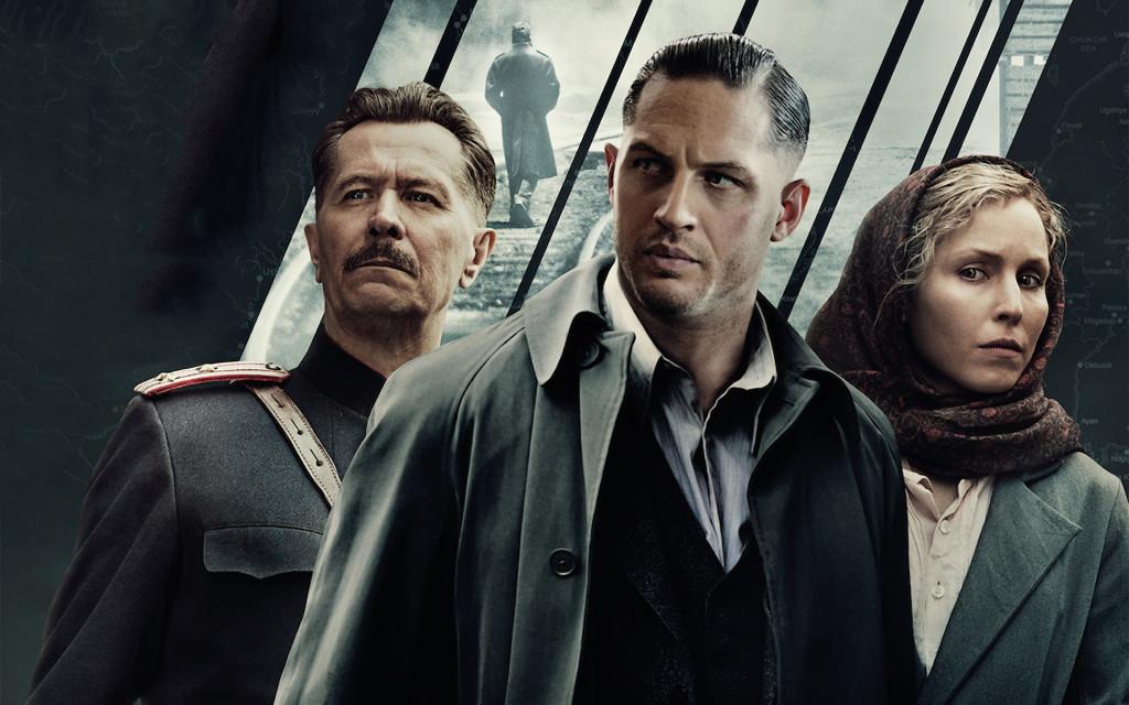 melhores-filmes-2015-06