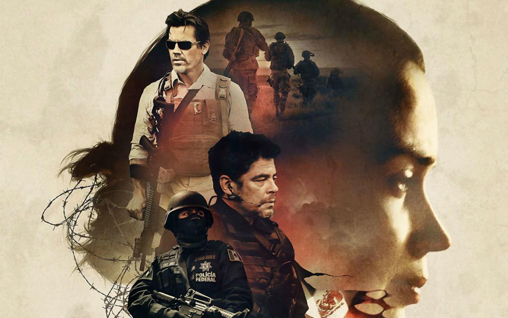 melhores-filmes-2015-14