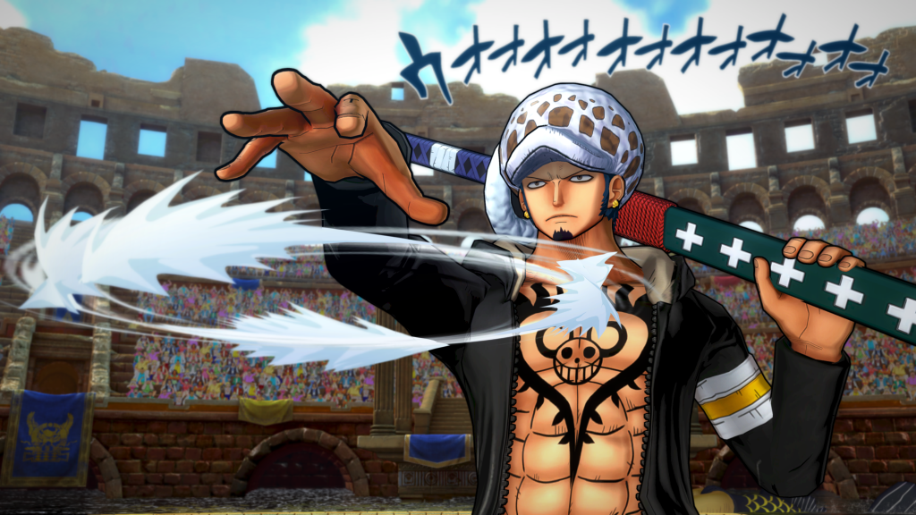 one_piece_burning_blood-02