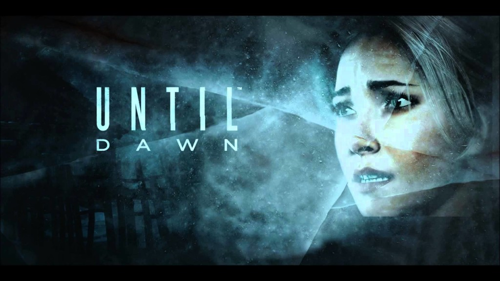 until-dawn-01