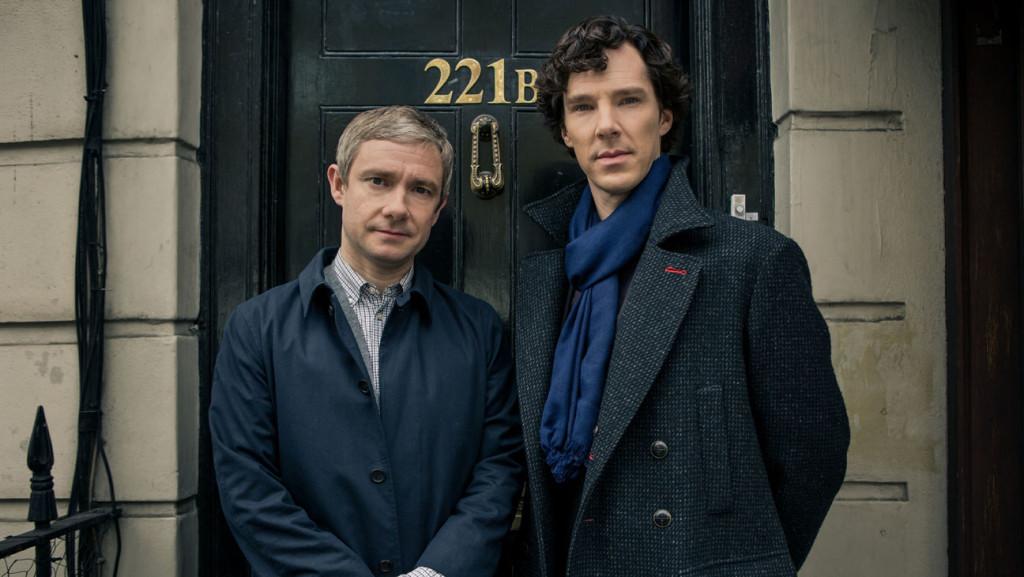 Sherlock3_Sig_a_l