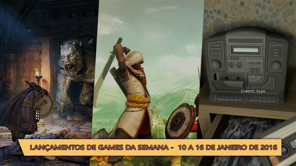 chicos-lancamentos-games-20160110