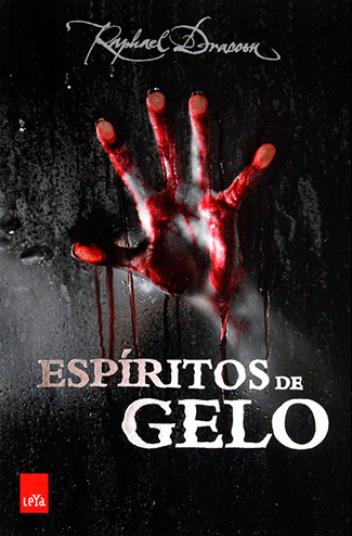 espiritos_de_gelo1