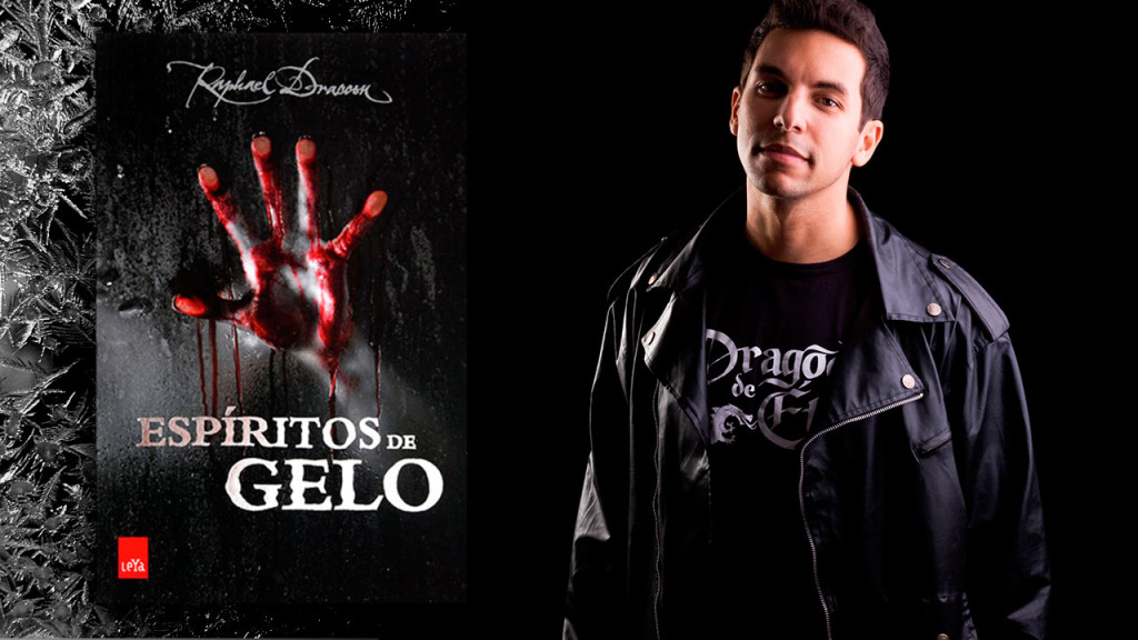 espiritos_de_gelo_livro1
