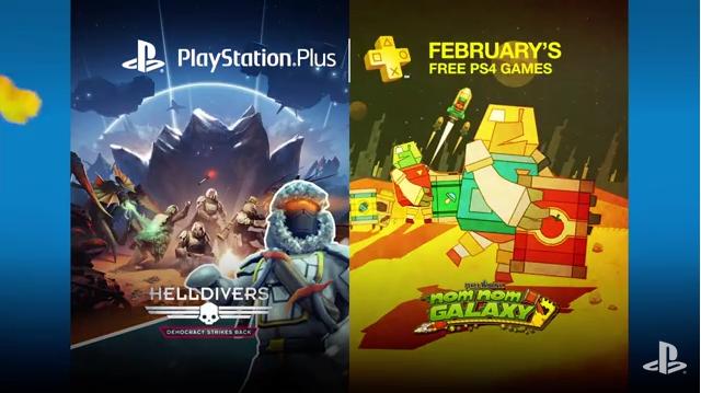 playstation-plus-fevereiro-2016