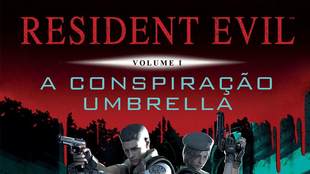 resident_evil_a_conspiracao_umbrella