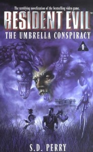 resident_evil_conspiracao_umbrella_3