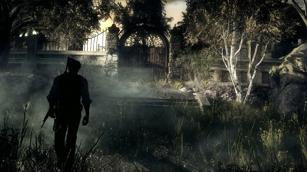 the_evil_within_05
