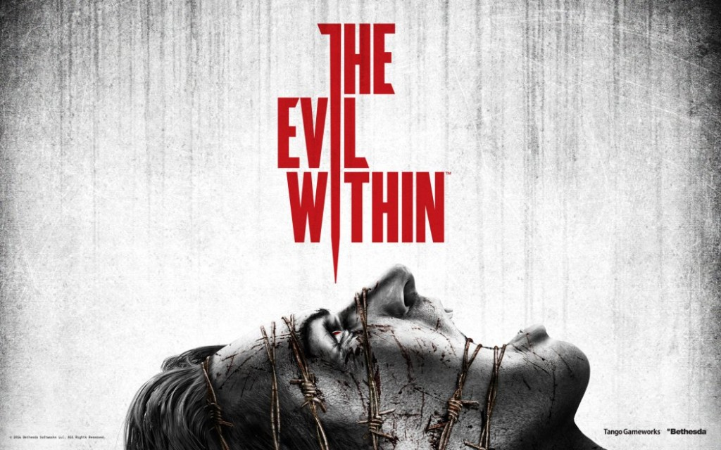 the_evil_within_06
