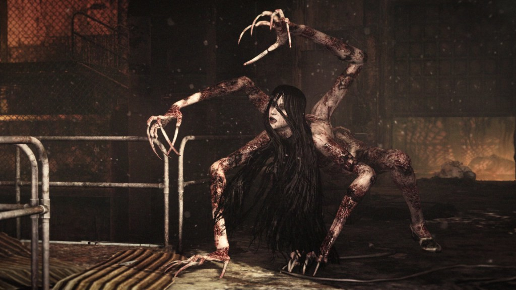 the_evil_within_08