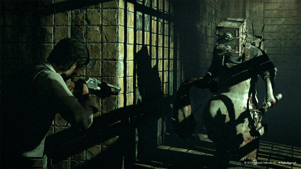 the_evil_within_11