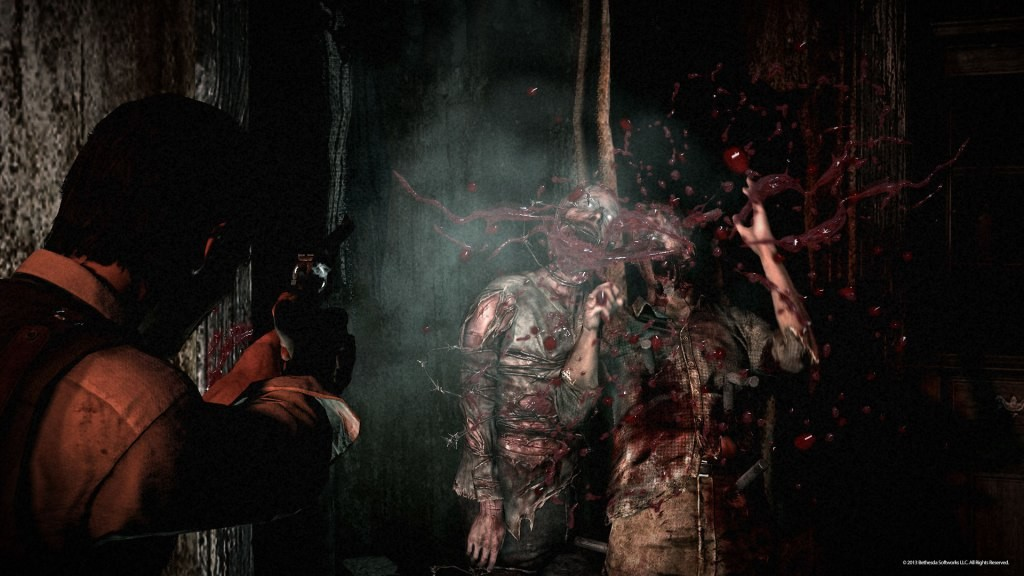 the_evil_within_12