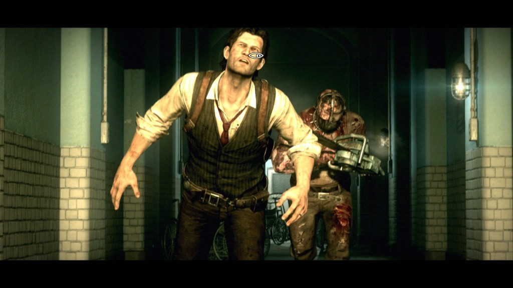 the_evil_within_13
