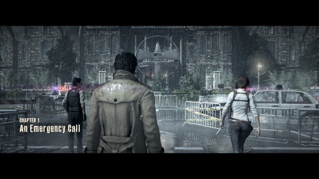 the_evil_within_14