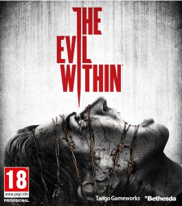 the_evil_within_cover