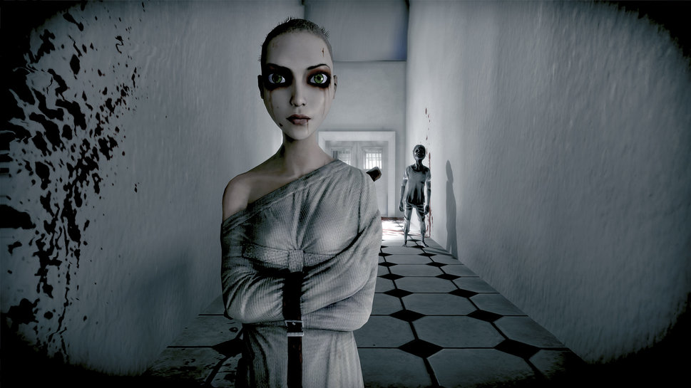 421062__alice-madness-returns_p