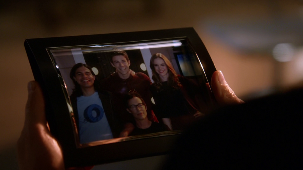 Photograph_of_Barry_Allen's_team