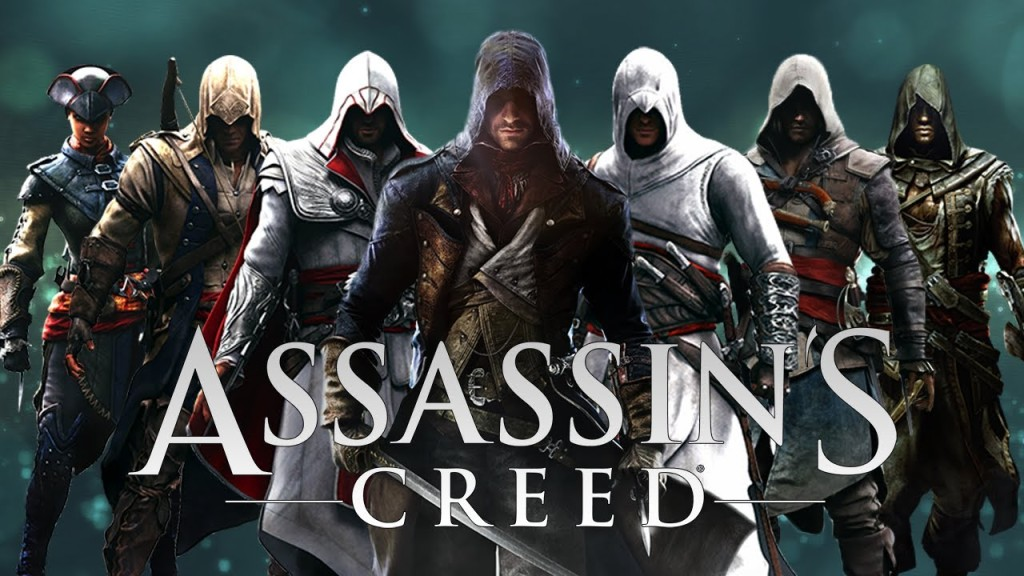assassins-creed-destaque