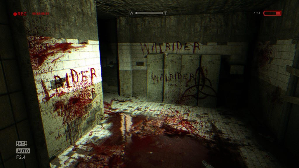 outlast-review-1