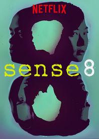 poster_sense8