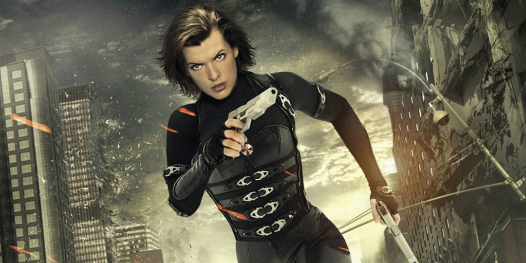 resident-evil-6-final-chapter-release-date