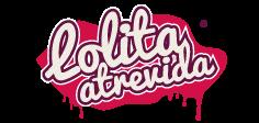 banner_lolita