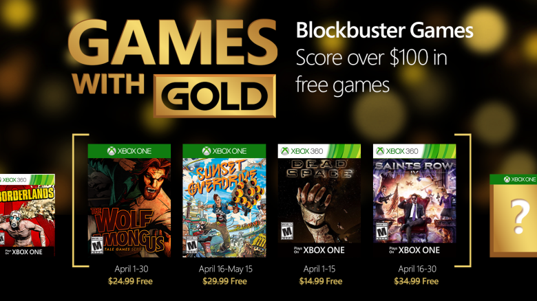 games_with_gold_abril_2016