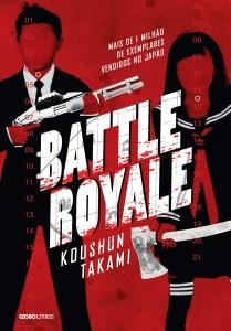 battleroyale_00