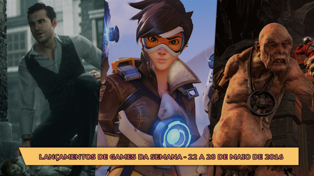 chicos-lancamentos-games-28-maio