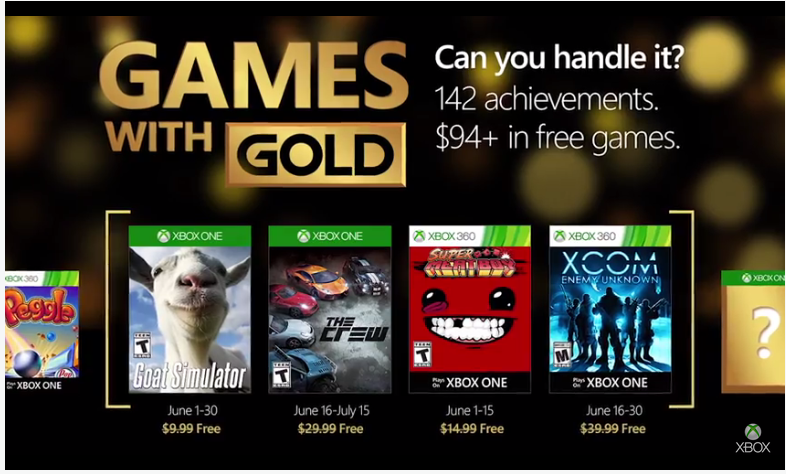 games_with_gold_junho_2016