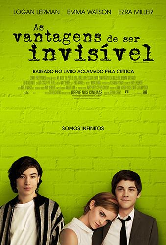 As-Vantagens-de-ser-Invisivel